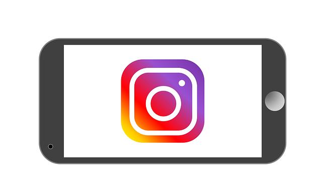 Instagram กำลังตรวจสอบกล้อง Stop - Motion สำหรับ Stories