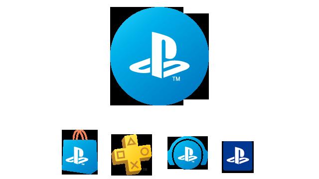 PlayStation Plus กำลังจะกำจัดเกม PS3 และ Vita ฟรีในเดือนมีนาคม 2019