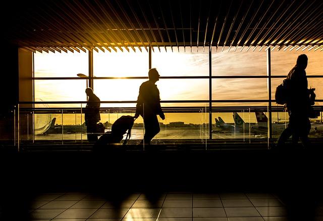 แอร์เอเชียสายการบินราคาประหยัดกำลังพิจารณาใช้ ICO ในธุรกิจของตนเอง