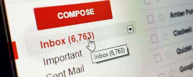 Google เปิดตัว Gmail Go สำหรับโทรศัพท์ Android ที่มีพื้นที่จัดเก็บข้อมูลไม่มาก