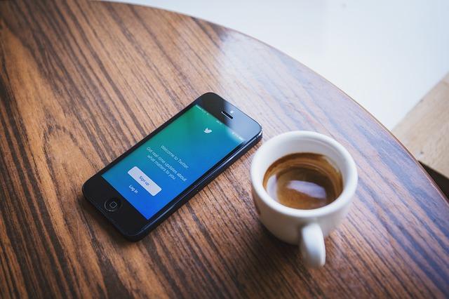 Twitter กำลังเปิด API คลังข้อมูลเต็มรูปแบบแก่ชุมชนนักพัฒนาซอฟต์แวร์