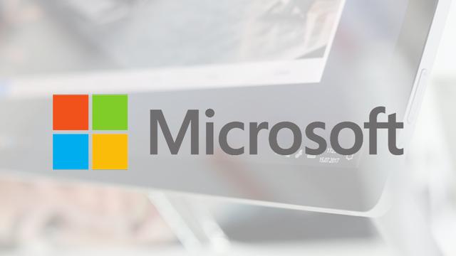Microsoft กำหนดเป้าหมายใหม่ เพื่อให้ลูกค้าเปลี่ยนไปใช้ OneDrive for Business