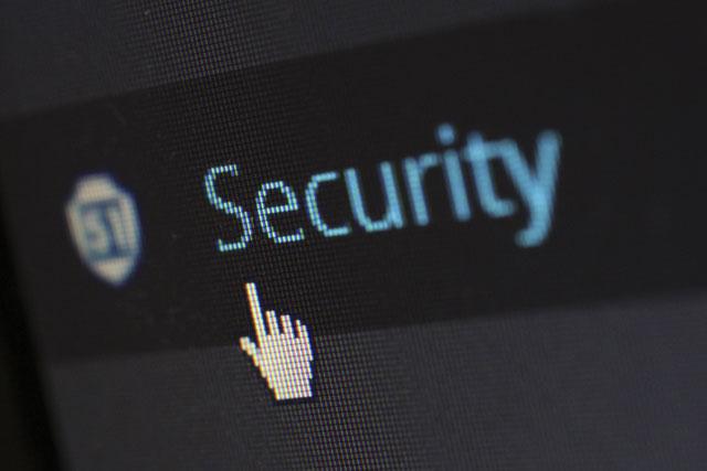เพิ่มความปลอดภัยให้กับเว็บไซต์ด้วย Entrust SSL กับ ANET