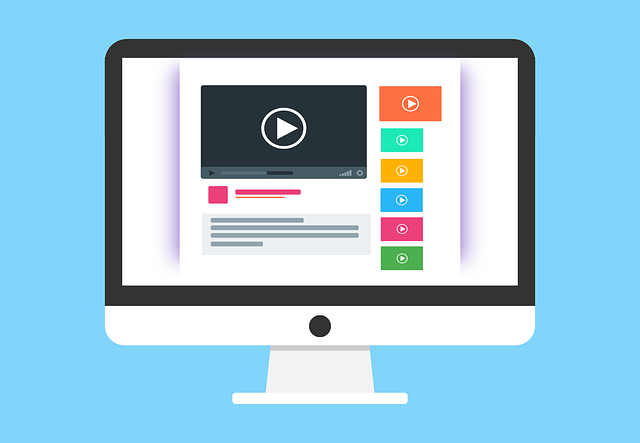 YouTube ยืนยันว่า YouTube Red และ Google Play Music จะรวมกันเพื่อสร้างบริการรูปแบบใหม่