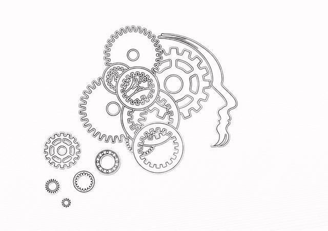 การเรียนรู้เชิงลึก (Deep Learning) เป็นส่วนหนึ่งของ AI