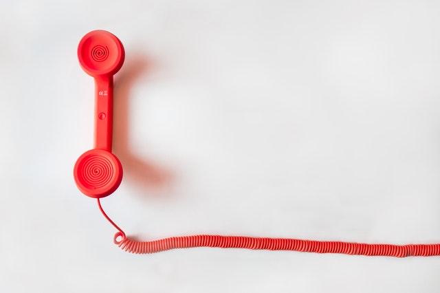 การวิเคราะห์ลูกค้า เป็นกุญแจสำคัญนำไปสู่การปลดล็อกประสบการณ์ของลูกค้า