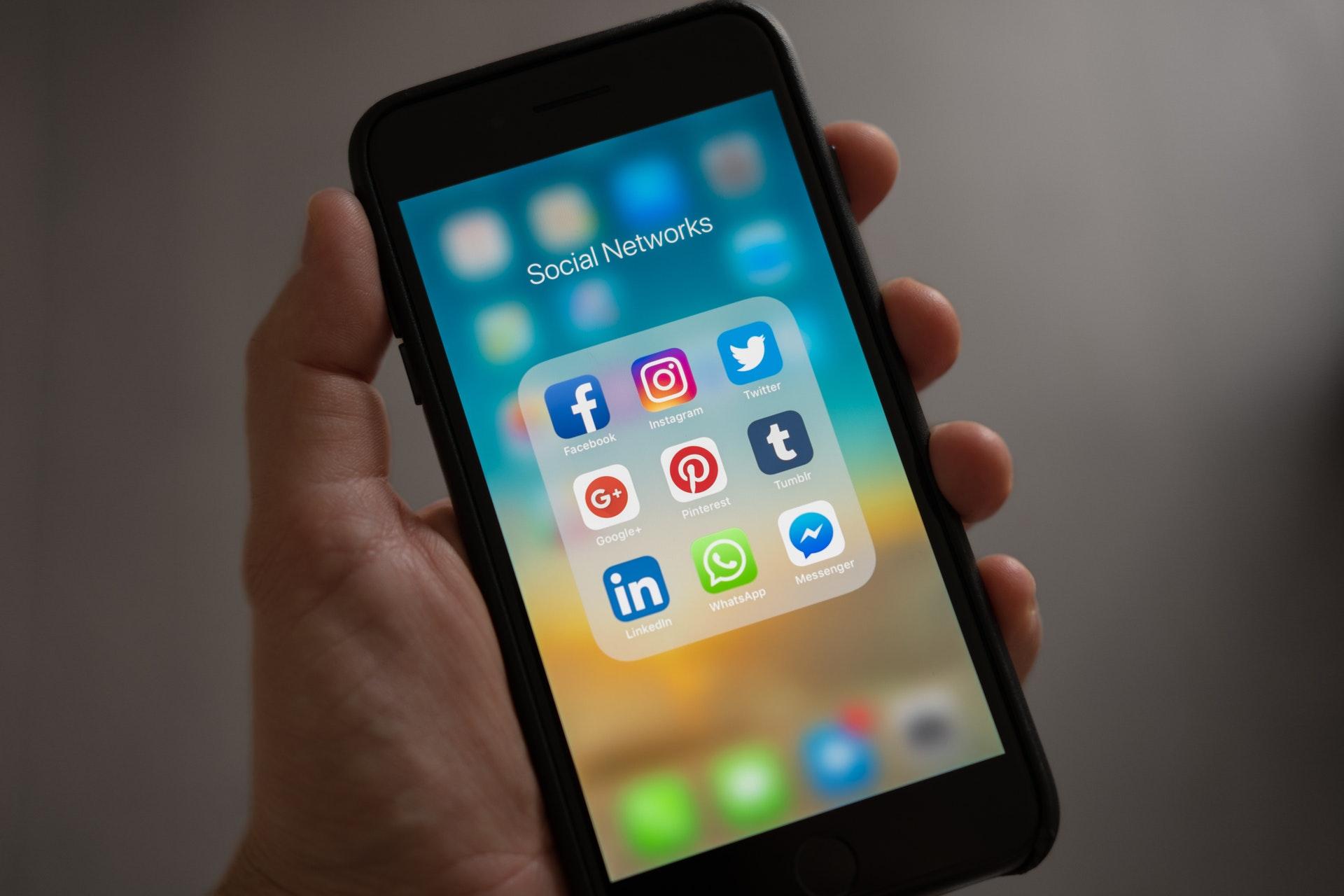 Social Media กับ Contact Center ยุคใหม่สามารถเข้ากันได้ดี
