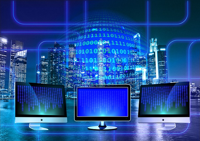 Speedtest เปิดเผยความเร็วอินเทอร์เน็ตทั่วโลกที่มีความเร็วขึ้น 30 เปอร์เซ็นต์ในปี 2017