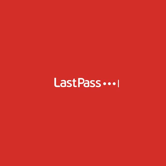 แนะนำแอปฯ LastPass หมดกังวลกับการจำรหัสผ่านไม่ได้อีกต่อไป