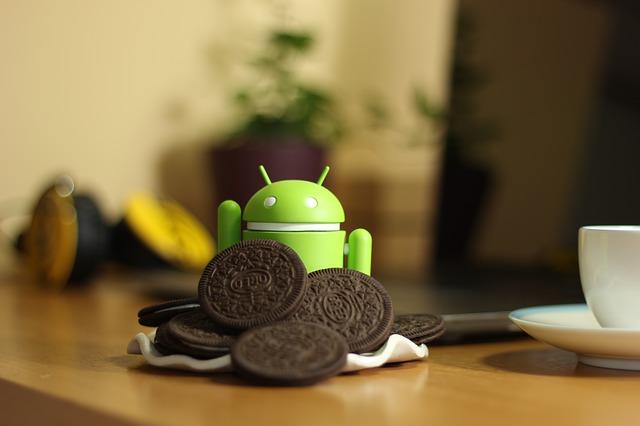 Android 8.1 Oreo เพิ่มฟีเจอร์ระบุความเร็วของ Wi-Fi สาธารณะก่อนเชื่อมต่อ