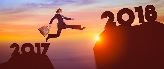 6 เคล็ดลับการค้นหางานง่าย ๆ สำหรับคนหางาน