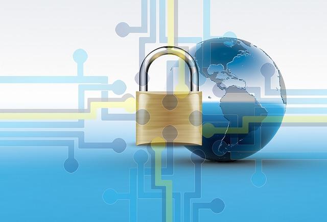 การตรวจสอบความปลอดภัยของเว็บไซต์บน Google Chrome 68 จะเริ่มขึ้นภายในปีนี้
