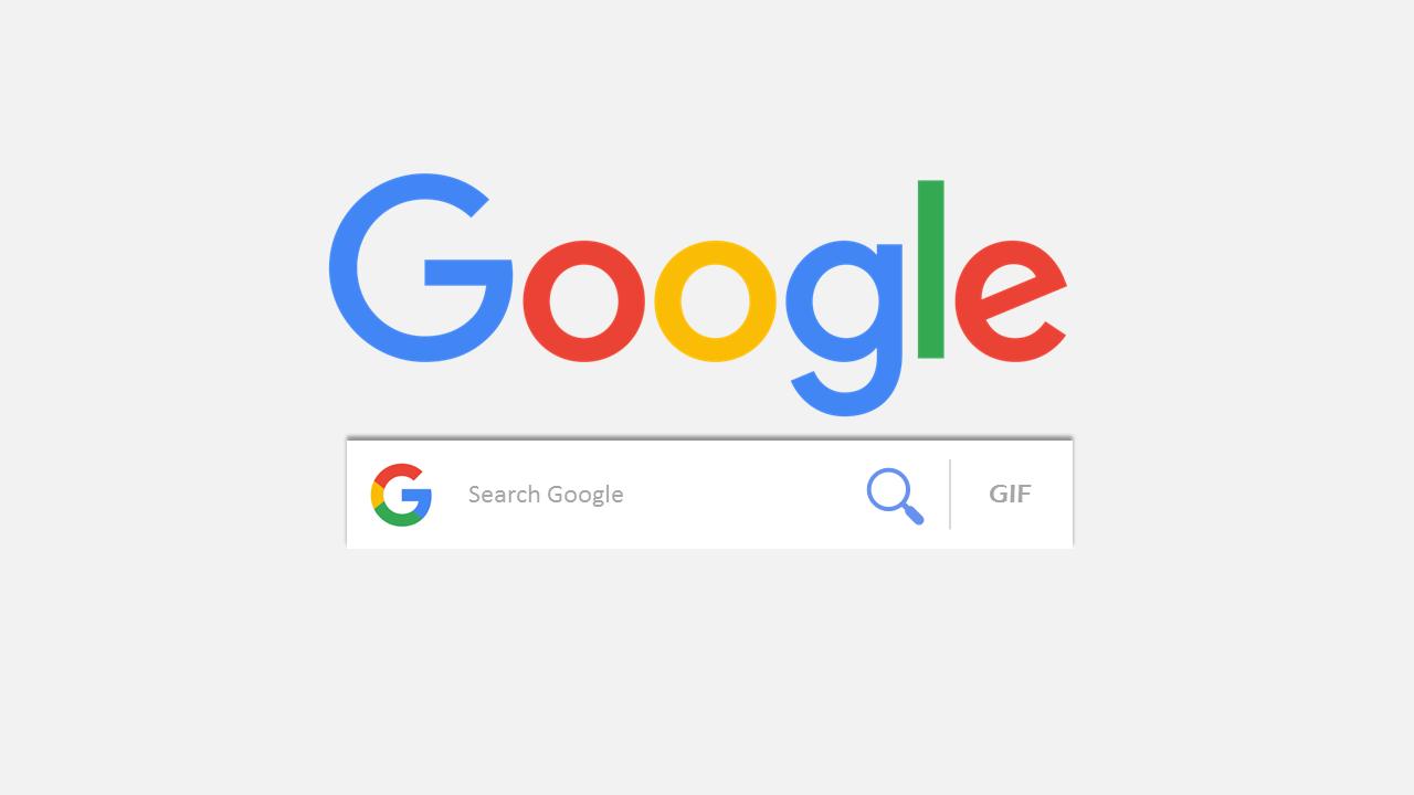 Google เพิ่มความสามารถ Search และ Share ใน iMessage โดยไม่ต้องออกจากแอปพลิเคชัน