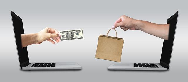 เตรียมพร้อมให้ดี!! ธุรกิจใดบ้าง ที่เข้าข่ายเสียภาษี E-Commerce