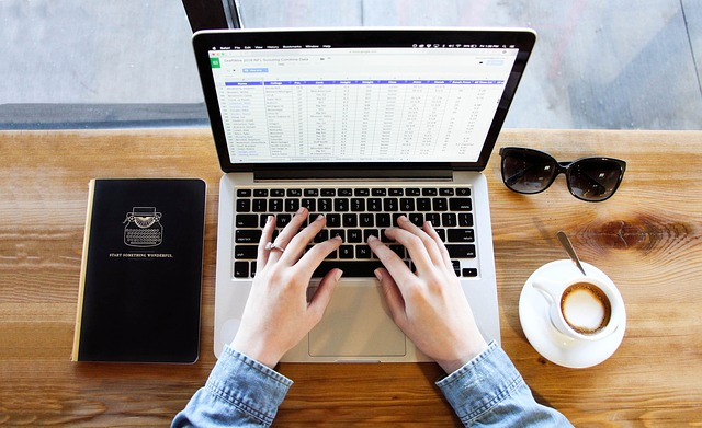 Microsoft เตรียมเปลี่ยนข้อจำกัดเกี่ยวกับจำนวนอุปกรณ์ใน Office 365