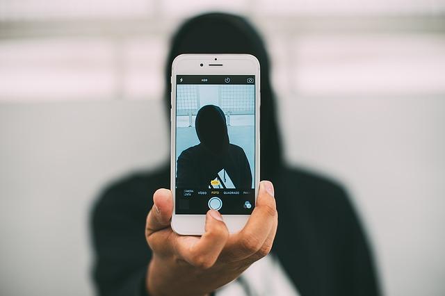 Instagram ปล่อยฟีเจอร์ใหม่ชื่อว่า Focus  เอาใจคนรักการถ่ายภาพด้วยหน้าชัดหลังเบลอ ไม่ง้อกล้องโทรศัพท์