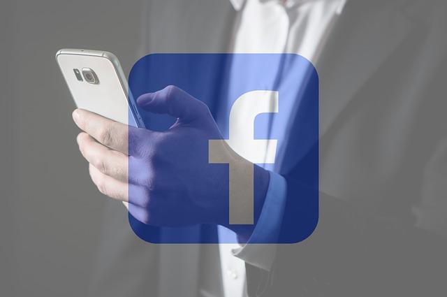 Facebook มีแผนปรับเปลี่ยน News Feed เพื่อส่งเสริม Meaningful Post