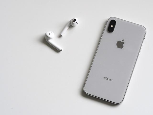 Apple ประกาศอัปเดตใหม่ด้านความปลอดภัยสำหรับ iPhone และ Mac ที่ช่วยป้องกัน Spectre