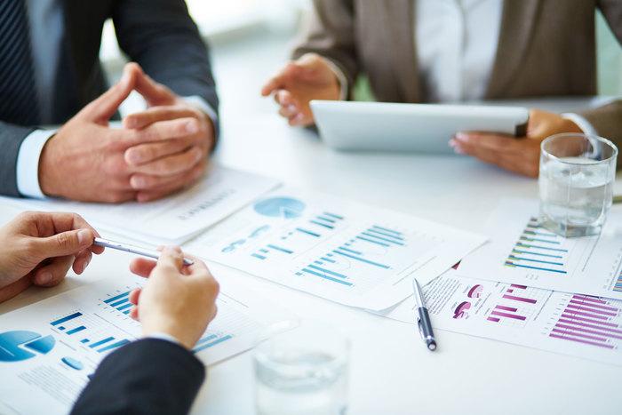 ระบบลีน LEAN คืออะไร สามารถช่วยองค์กรได้อย่างไร