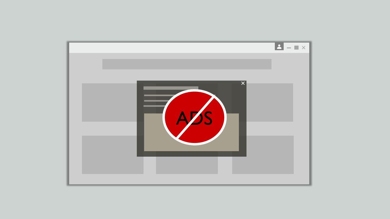 Chrome จะเริ่มบล็อกโฆษณาบนเว็บไซต์ที่น่ารำคาญอัตโนมัติในปีหน้า
