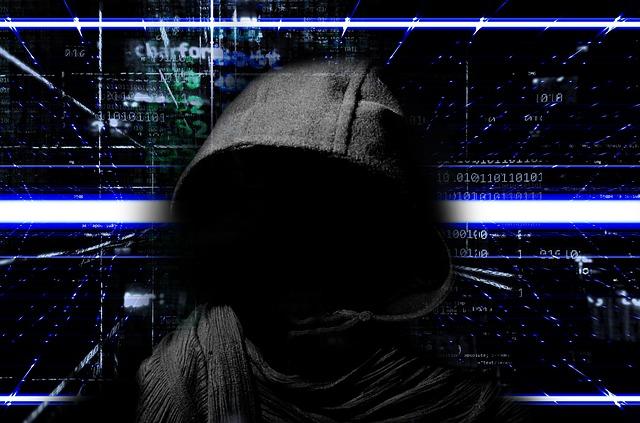 DNS-Hijacking Malware กำหนดเป้าหมายผู้ใช้ iOS, Android และ Desktop ทั่วโลก