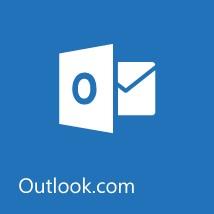 การออกแบบ Outlook.com ล่าสุดเพิ่มประสิทธิภาพการค้นหาและเพิ่ม GIF