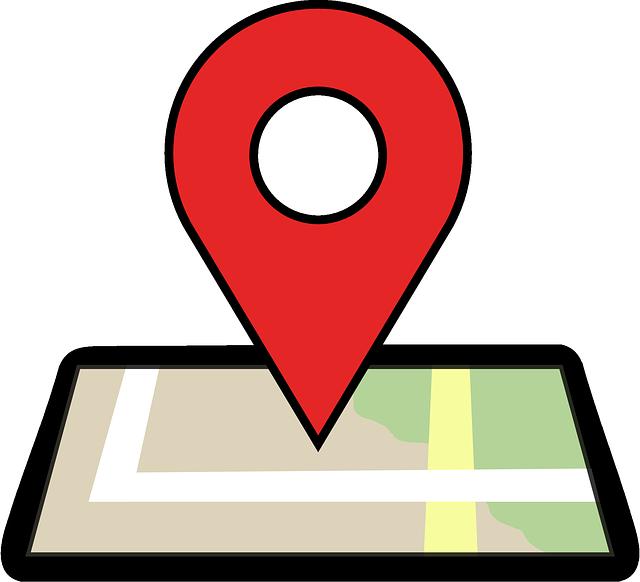 Google Maps กำลังเพิ่มคุณลักษณะ 'โหมดรถจักรยานยนต์' ใหม่ สำหรับผู้ขับขี่รถสองล้อบนท้องถนน