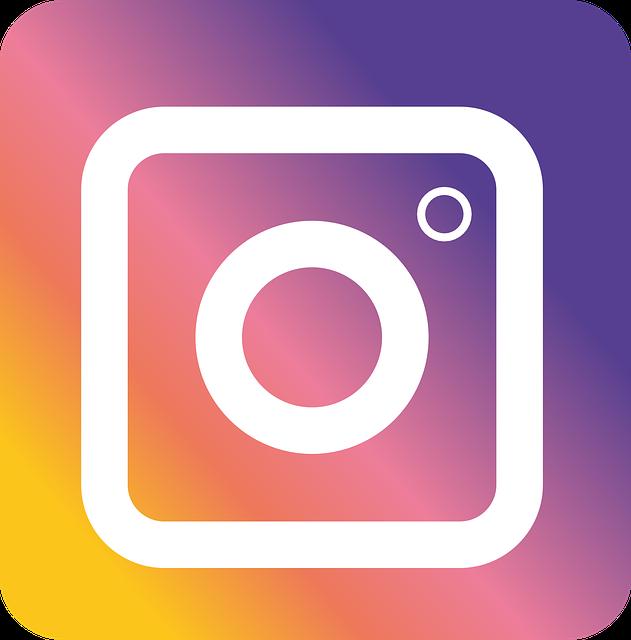 ใหม่! Instagram เพิ่ม Superzoom และ Face Filters ต้อนรับ Halloween