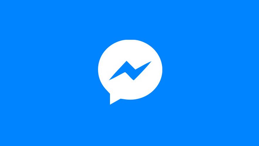 Facebook Messenger เพิ่มการชำระเงินในแชทกลุ่มได้แล้ว