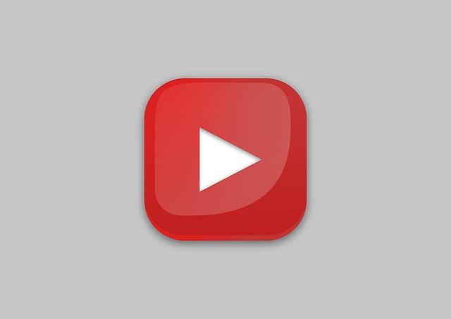 10 อันดับการค้นหาที่มาแรงใน YouTube ประจำเดือนมีนาคม