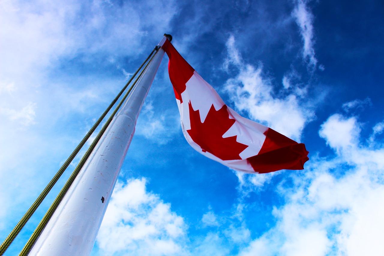 แคนาดาทุ่มเม็ดเงินหลายพันล้านให้กับโครงการ 'CanCode'