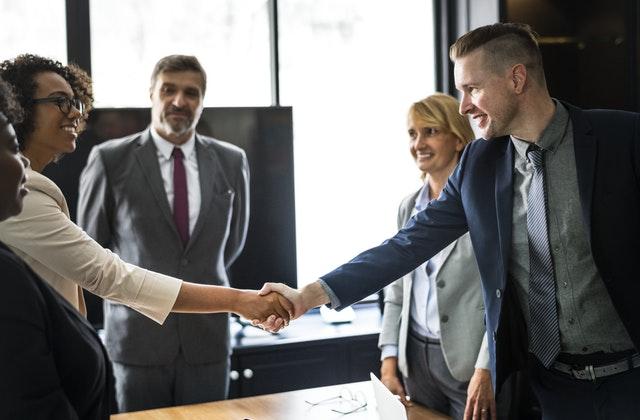 จากธุรกิจบุคคลธรรมดา เปลี่ยนเป็นธุรกิจนิติบุคคลได้อย่างไร
