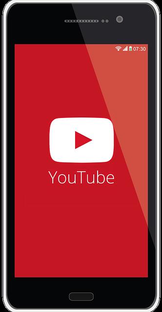 วิธีฟังเพลงบน YouTube ในมือถือ ในขณะเล่นแอปพลิเคชันอื่นไปด้วย