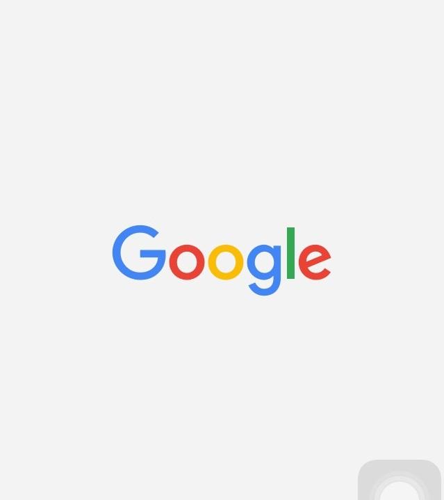 Google พยายามที่จะออกแบบให้เหมือน Facebook กับ News Feed ของตัวเอง