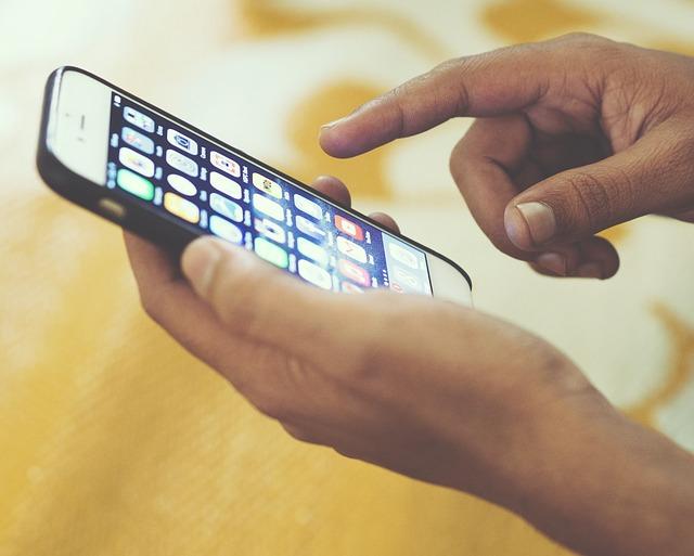 Apple ออก iOS 11.2.6 เพื่อแก้ไขข้อผิดพลาดของ iPhone