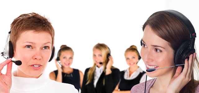 Contact Center กับ Social Media ก้าวข้ามทุกข้อจำกัดเดิม ๆ มุ่งสู่บริการลูกค้ายุคดิจิทัล
