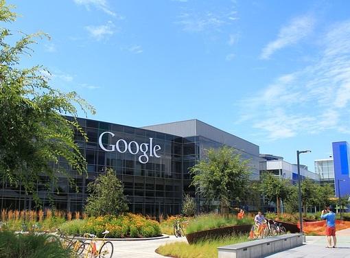 Google ใช้ AI ให้มีประโยชน์ยิ่งขึ้น ในโครงการ PAIR