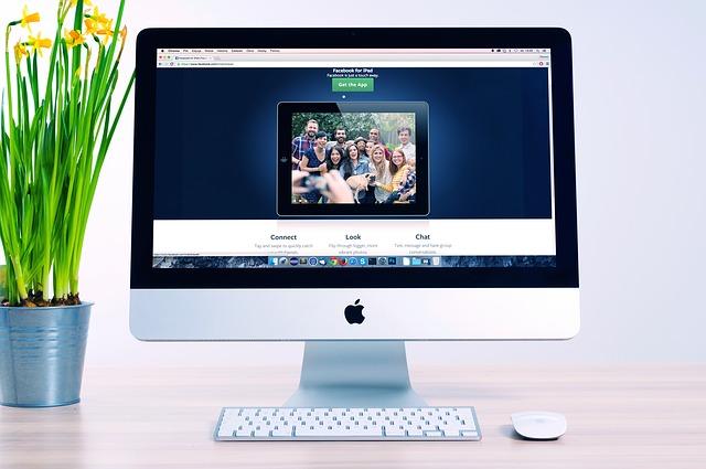 ของฟรียังมี!! 5 เว็บไซต์แจกรูปภาพฟรี รูปใหญ่ ไม่ติดลิขสิทธิ์