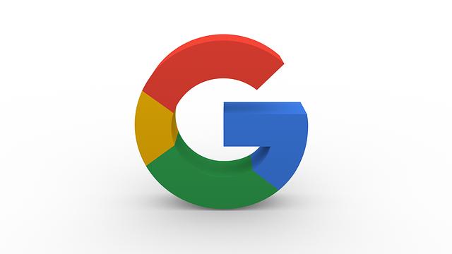 Google ศึกษากรณีที่แสดงให้เห็นว่าบัญชีของผู้ใช้ใดมีแนวโน้มที่จะถูกแฮกมากที่สุด