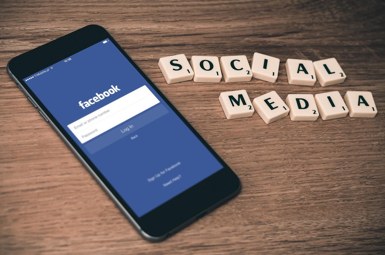 Facebook เปิดลงทะเบียนสำหรับการประชุมนักพัฒนา F8 ประจำปี 2018