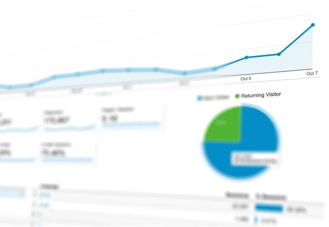 คนดูแลเว็บไซต์ควรทราบ!! Google Analytics เพิ่มแหล่งที่มาใหม่ชื่อว่า Google Images