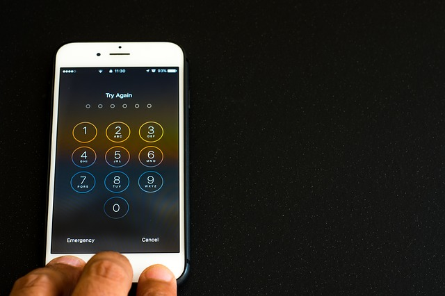 Apple เสนอโปรแกรมซ่อมแซมฟรีสำหรับ iPhone 7 ที่พบปัญหา No Service