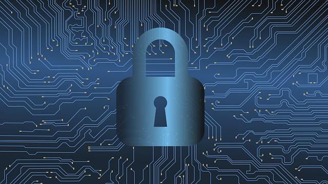 4 แนวโน้มอันตรายด้านความปลอดภัยในโลกไซเบอร์ที่ควรระวัง