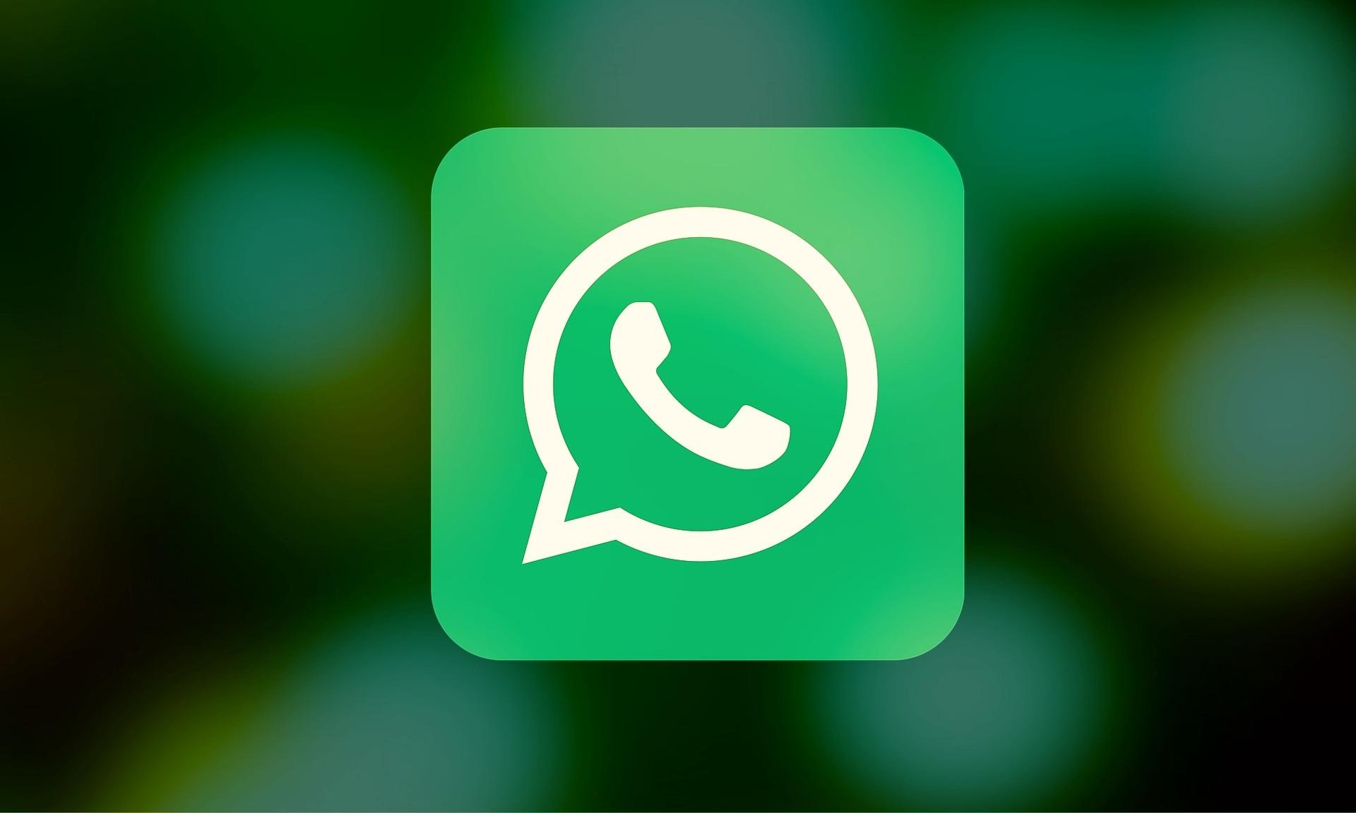 WhatApp กำลังกลายเป็นทางเลือกใหม่เพื่อรับข่าวสารนอกจาก Facebook