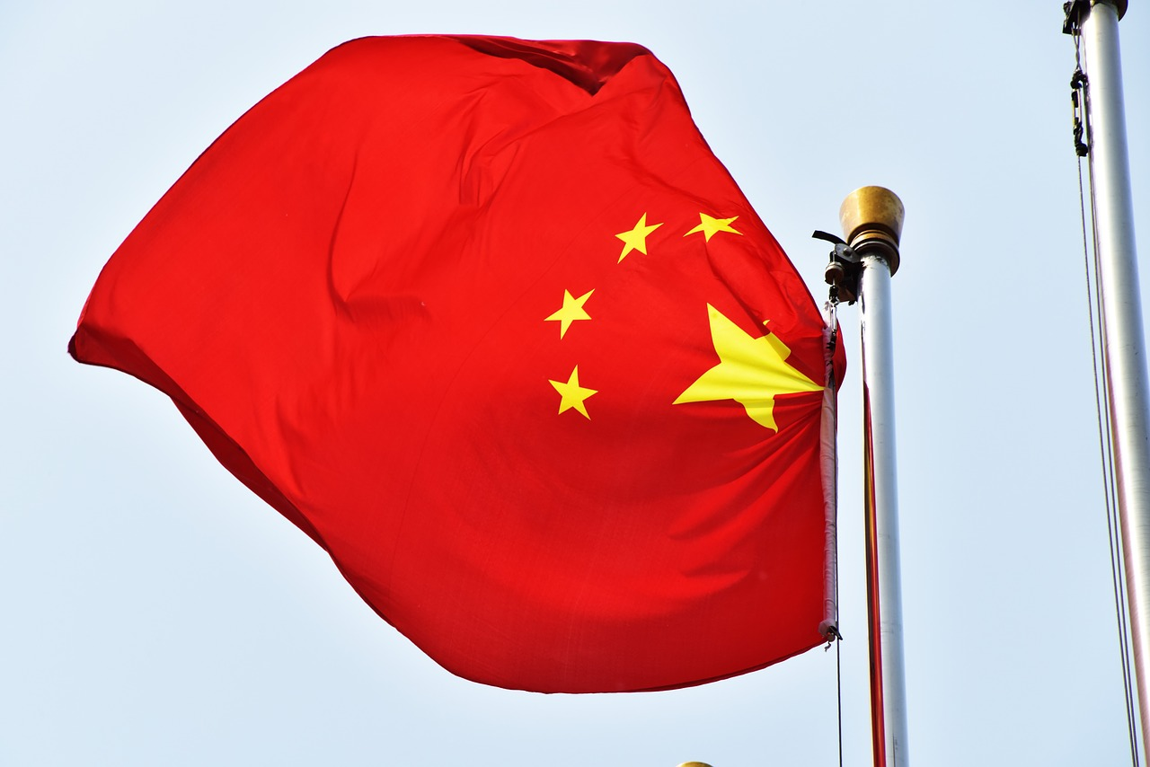 จีนควบคุม VPNs เพื่อให้ Great Firewall แข็งแกร่งขึ้น