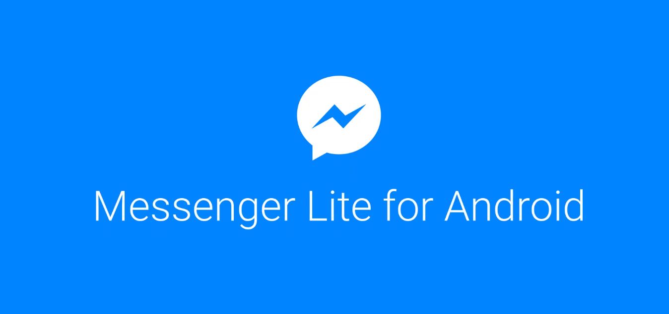 Facebook ปล่อยฟีเจอร์ Video Chat ใน Messenger Lite แล้ววันนี้