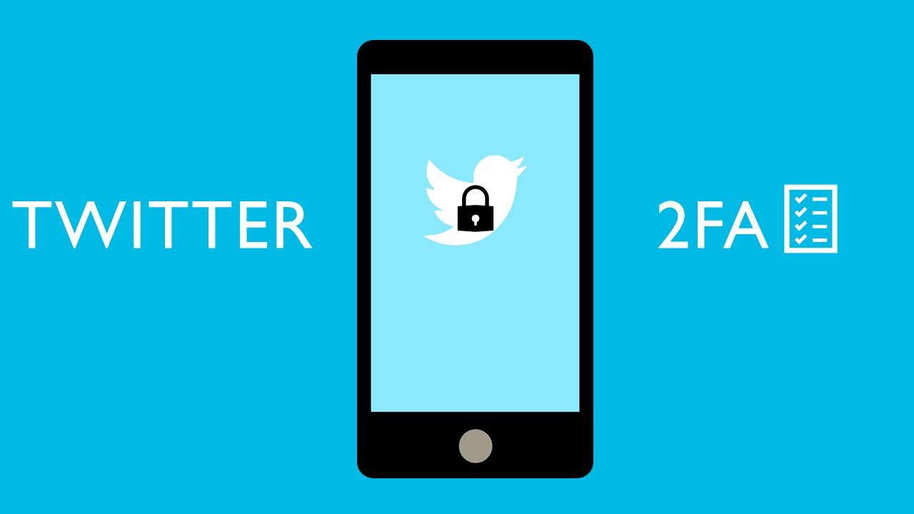 Twitter เพิ่มตัวเลือกการยืนยันเพิ่มเติมสำหรับการตรวจสอบสิทธิ์แบบสองปัจจัย