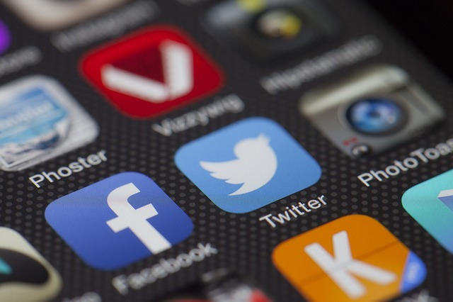 Social Listening ช่วยธุรกิจตรวจสอบชื่อเสียงบนออนไลน์