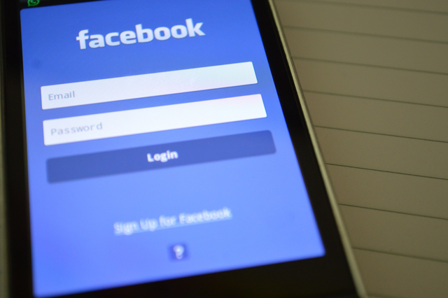 Facebook และ Instagram เพิ่มตัวช่วยจัดการเวลาใช้งานในแอปพลิเคชัน