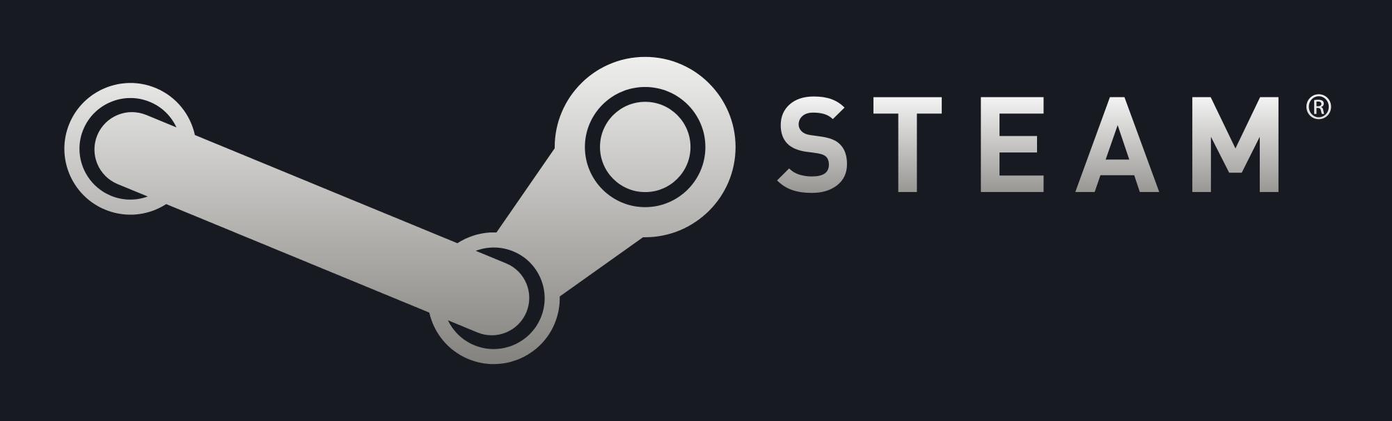 Steam Winter Sales เทศกาลลดราคาเกมส่งท้ายปี พบกันธันวาคมนี้